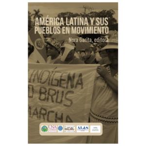 America latina libro 1000x1000