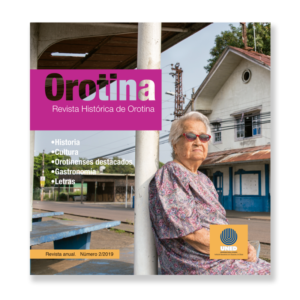 Orotina 800x800